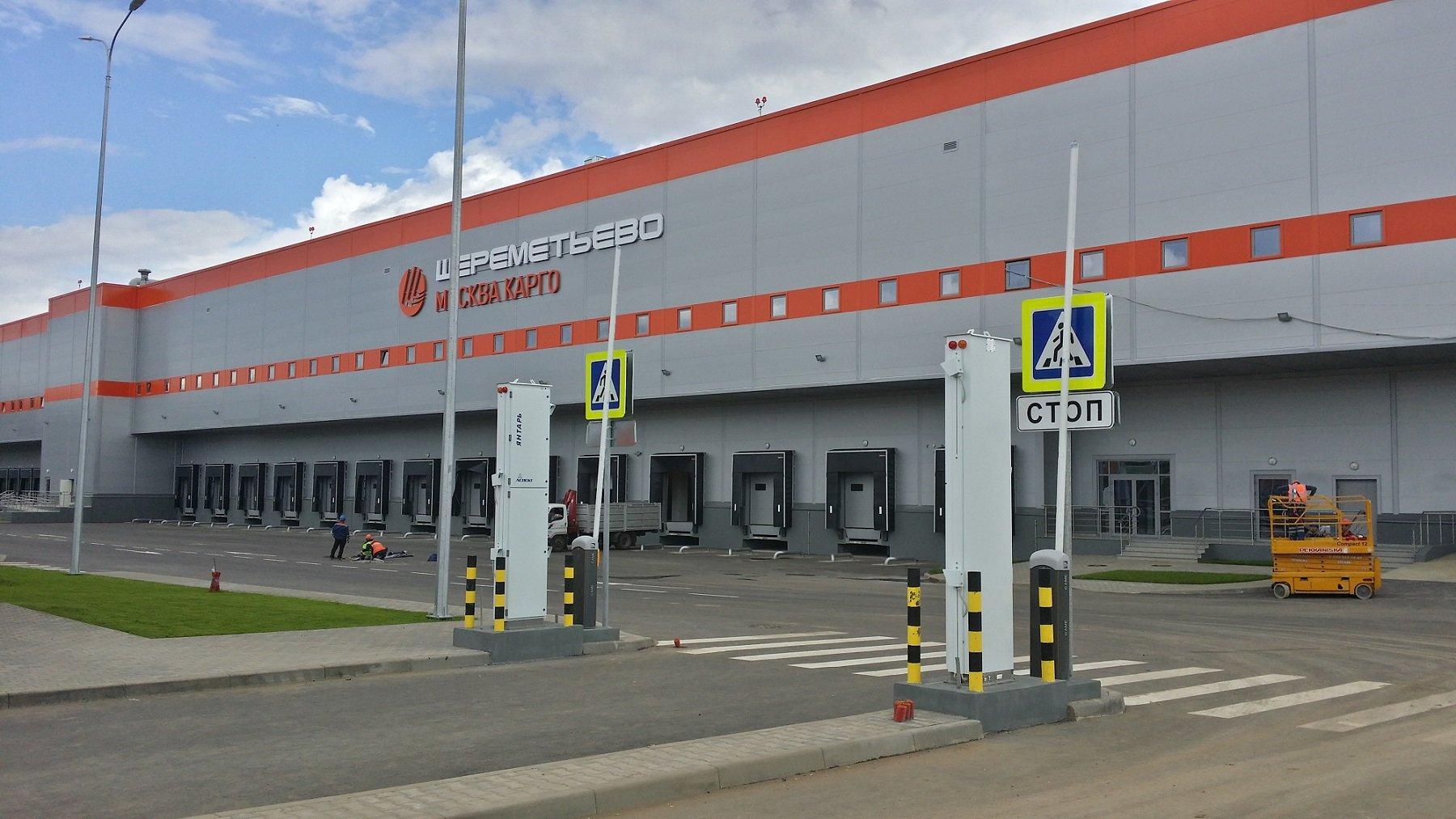 1509807273_new_cargo_terminal_moscow_cargo_svo
